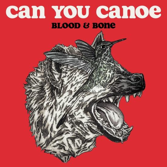 Blood&Bone-album-cover
